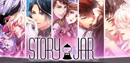 Story Jar Shall We Date