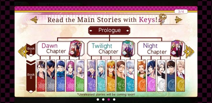 Ayakashi Romance Reborn_tutorial story.jpg